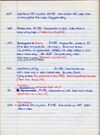 Stefan Cover Field Notes Vol. 3, pg.66. Scanned on 2014-08-22; hard copy may have been updated.