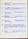 Stefan Cover Field Notes Vol. 3, pg.68. Scanned on 2014-08-22; hard copy may have been updated.