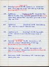 Stefan Cover Field Notes Vol. 3, pg.70. Scanned on 2014-08-22; hard copy may have been updated.