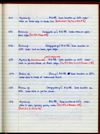 Stefan Cover Field Notes Vol. 3, pg.71. Scanned on 2014-08-22; hard copy may have been updated.