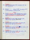 Stefan Cover Field Notes Vol. 3, pg.73. Scanned on 2014-08-22; hard copy may have been updated.