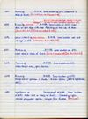 Stefan Cover Field Notes Vol. 3, pg.76. Scanned on 2014-08-22; hard copy may have been updated.