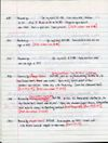 Stefan Cover Field Notes Vol. 4, pg.4. Scanned on 2014-08-22; hard copy may have been updated.