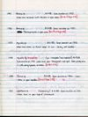 Stefan Cover Field Notes Vol. 4, pg.5. Scanned on 2014-08-22; hard copy may have been updated.
