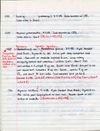 Stefan Cover Field Notes Vol. 4, pg.8. Scanned on 2014-08-22; hard copy may have been updated.