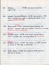 Stefan Cover Field Notes Vol. 4, pg.14. Scanned on 2014-08-22; hard copy may have been updated.