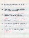 Stefan Cover Field Notes Vol. 4, pg.16. Scanned on 2014-08-22; hard copy may have been updated.