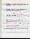 Stefan Cover Field Notes Vol. 4, pg.19. Scanned on 2014-08-22; hard copy may have been updated.
