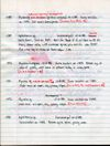 Stefan Cover Field Notes Vol. 4, pg.20. Scanned on 2014-08-22; hard copy may have been updated.