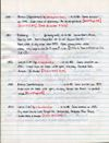 Stefan Cover Field Notes Vol. 4, pg.22. Scanned on 2014-08-22; hard copy may have been updated.