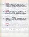 Stefan Cover Field Notes Vol. 4, pg.23. Scanned on 2014-08-22; hard copy may have been updated.