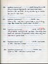 Stefan Cover Field Notes Vol. 4, pg.29. Scanned on 2014-08-22; hard copy may have been updated.