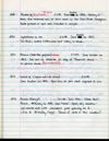 Stefan Cover Field Notes Vol. 4, pg.35. Scanned on 2014-08-22; hard copy may have been updated.