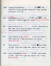 Stefan Cover Field Notes Vol. 4, pg.43. Scanned on 2014-08-22; hard copy may have been updated.