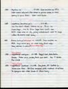 Stefan Cover Field Notes Vol. 4, pg.58. Scanned on 2014-08-22; hard copy may have been updated.