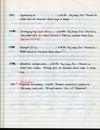 Stefan Cover Field Notes Vol. 4, pg.61. Scanned on 2014-08-22; hard copy may have been updated.