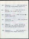 Stefan Cover Field Notes Vol. 4, pg.65. Scanned on 2014-08-22; hard copy may have been updated.