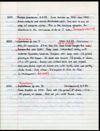 Stefan Cover Field Notes Vol. 4, pg.67. Scanned on 2014-08-22; hard copy may have been updated.