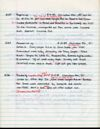 Stefan Cover Field Notes Vol. 4, pg.86. Scanned on 2014-08-22; hard copy may have been updated.