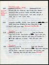 Stefan Cover Field Notes Vol. 4, pg.87. Scanned on 2014-08-22; hard copy may have been updated.