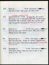 Stefan Cover Field Notes Vol. 4, pg.91. Scanned on 2014-08-22; hard copy may have been updated.