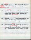 Stefan Cover Field Notes Vol. 4, pg.94. Scanned on 2014-08-22; hard copy may have been updated.