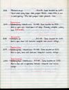 Stefan Cover Field Notes Vol. 4, pg.98. Scanned on 2014-08-22; hard copy may have been updated.