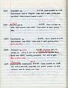 Stefan Cover Field Notes Vol. 4, pg.104. Scanned on 2014-08-22; hard copy may have been updated.