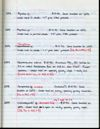 Stefan Cover Field Notes Vol. 6, pg.3. Scanned on 2014-08-29; hard copy may have been updated.