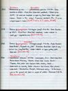 Stefan Cover Field Notes Vol. 6, pg.9. Scanned on 2014-08-29; hard copy may have been updated.