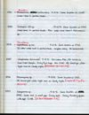 Stefan Cover Field Notes Vol. 6, pg.15. Scanned on 2014-08-29; hard copy may have been updated.