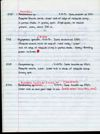 Stefan Cover Field Notes Vol. 6, pg.18. Scanned on 2014-08-29; hard copy may have been updated.