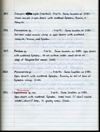 Stefan Cover Field Notes Vol. 6, pg.27. Scanned on 2014-08-29; hard copy may have been updated.