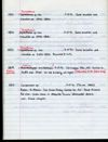 Stefan Cover Field Notes Vol. 6, pg.30. Scanned on 2014-08-29; hard copy may have been updated.