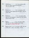 Stefan Cover Field Notes Vol. 6, pg.32. Scanned on 2014-08-29; hard copy may have been updated.
