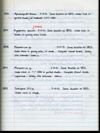 Stefan Cover Field Notes Vol. 6, pg.33. Scanned on 2014-08-29; hard copy may have been updated.