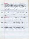 Stefan Cover Field Notes Vol. 6, pg.58. Scanned on 2014-08-29; hard copy may have been updated.