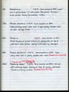 Stefan Cover Field Notes Vol. 6, pg.59. Scanned on 2014-08-29; hard copy may have been updated.