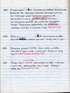 Stefan Cover Field Notes Vol. 6, pg.86. Scanned on 2014-08-29; hard copy may have been updated.