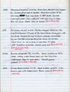 Stefan Cover Field Notes Vol. 6, pg.88. Scanned on 2014-08-29; hard copy may have been updated.