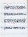 Stefan Cover Field Notes Vol. 6, pg.90. Scanned on 2014-08-29; hard copy may have been updated.