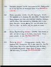 Stefan Cover Field Notes Vol. 6, pg.93. Scanned on 2014-08-29; hard copy may have been updated.