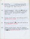 Stefan Cover Field Notes Vol. 6, pg.94. Scanned on 2014-08-29; hard copy may have been updated.