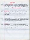 Stefan Cover Field Notes Vol. 6, pg.96. Scanned on 2014-08-29; hard copy may have been updated.