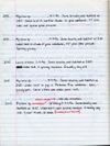 Stefan Cover Field Notes Vol. 6, pg.106. Scanned on 2014-08-29; hard copy may have been updated.