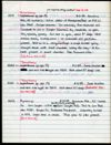 Stefan Cover Field Notes Vol. 5, pg.2. Scanned on 2014-08-29; hard copy may have been updated.