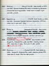 Stefan Cover Field Notes Vol. 5, pg.3. Scanned on 2014-08-29; hard copy may have been updated.