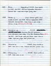 Stefan Cover Field Notes Vol. 5, pg.6. Scanned on 2014-10-24; hard copy may have been updated.