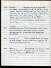 Stefan Cover Field Notes Vol. 5, pg.10. Scanned on 2014-08-29; hard copy may have been updated.