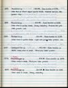 Stefan Cover Field Notes Vol. 5, pg.13. Scanned on 2014-08-29; hard copy may have been updated.